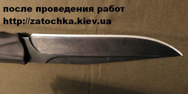 кизляр коршун-2 заточка3