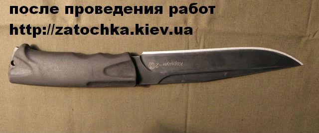 кизляр коршун-2 заточка4