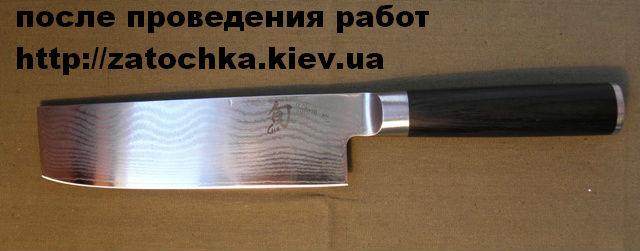 заточка ножей-2_04.09.13