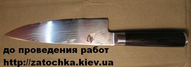 P4115510
