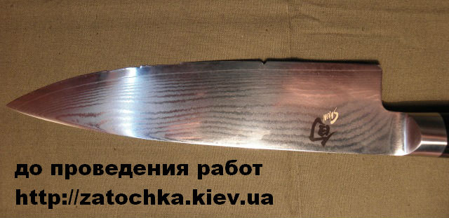 P4115512