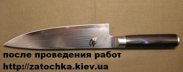 P4115543