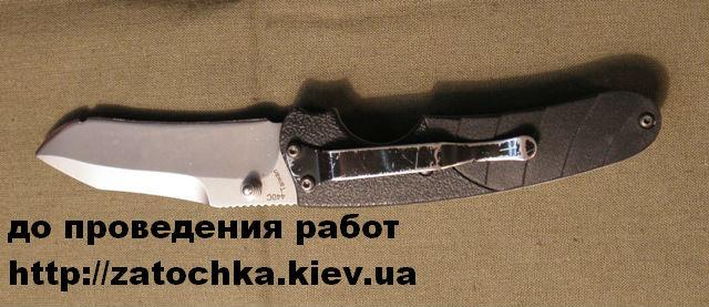 PB052510