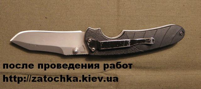 PB052518