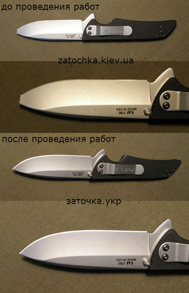 Kershaw_Skyline_forum