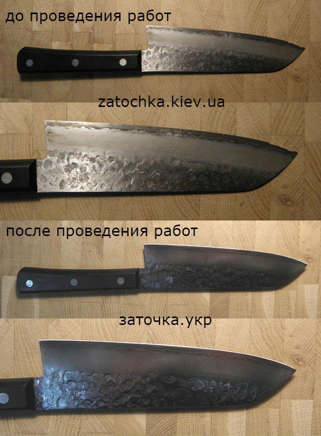 вост_японск_кух_ножа_forum