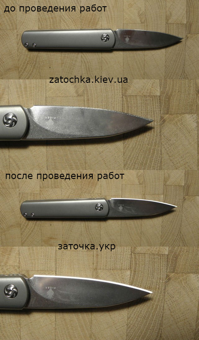 Kizer Ki3499_forum