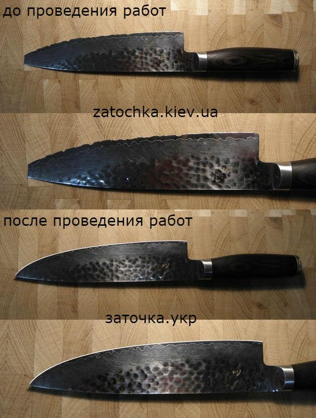 vost_jponskogo_noga_forum